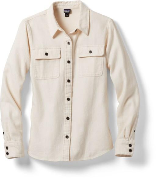 女士职业装通勤衬衫2021新款职业衬衣秋冬真丝雪纺设计师款修身上衣