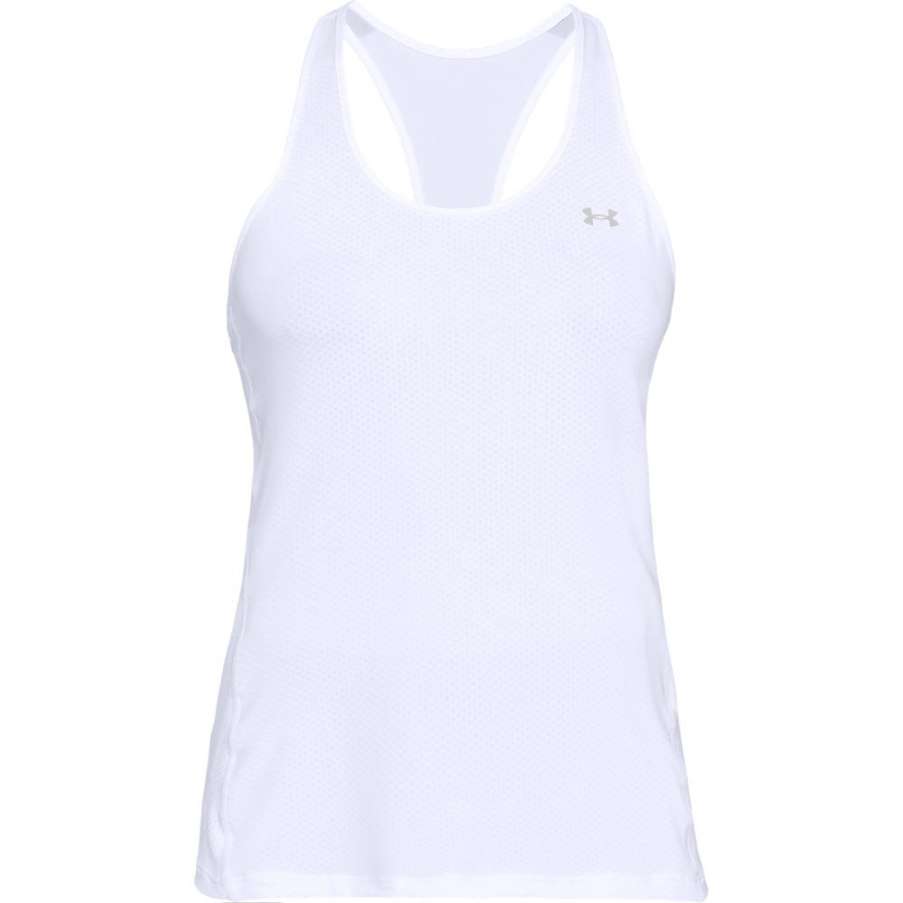 女款秋冬季瑜伽服运动户外晨跑上衣速干健身运动背心