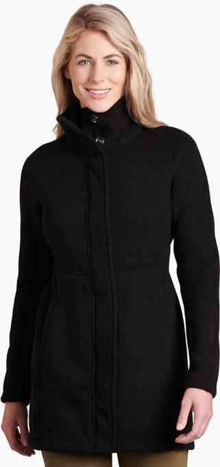 冬季新款加厚羽绒棉服宽松外套女韩版连帽保暖大衣